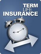 term-life-insurance1 Produk Asuransi Jiwa Tradisional