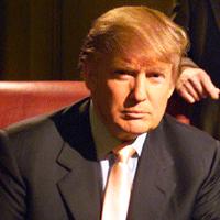 trump-photo1---Mengelola-Keuangan-Pribadi-Donald-Trump
