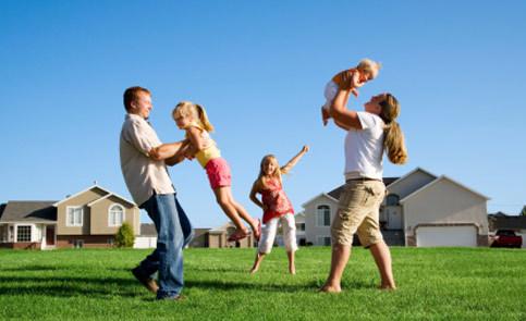 variable-universal-life-insurance Produk Asuransi Jiwa Tradisional