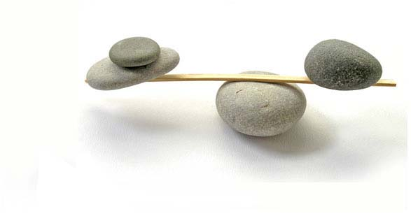 weighing_the_balance_587x30 Perencanaan Keuangan Paduan Ilmu Keuangan dan Seni