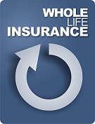 whole-life-insurance Produk Asuransi Jiwa Tradisional
