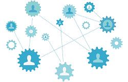 5850.WorkingSocial Membuat Rencana Bisnis atau Business Plan