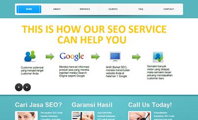 DATAMAYA CONSULTING Jasa SEO Indonesia Melayani SEO Untuk Web dan Toko Online bisnis online