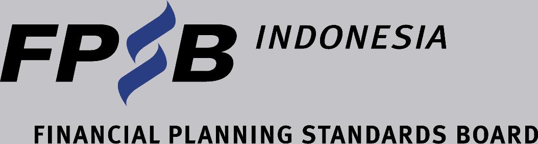 Kode Etik Profesi Perencana Keuangan FPSB_H_logo_Indonesia
