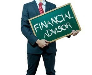 Kode Etik Profesi Perencana Keuangan Independent-Financial-Advisor-Leads