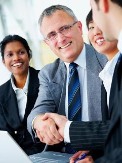 Kode Etik Profesi Perencana Keuangan iStock_000005068740Small