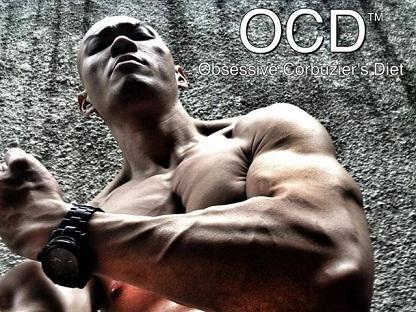 Mengenal-Diet-OCD-ala-Deddy-Corbuzier Diet Badan dan Diet Keuangan