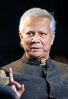 Muhammad_Yunus_-_World_Economic_Forum_Annual_Meeting_2012 Kredit Mikro untuk UMKM