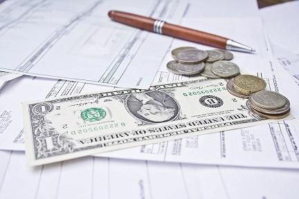 Strategi Investasi Reksadana Dollar Cost Averaging dollar-cost-averaging-criticisms