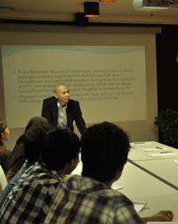 Terapi-keuangan-Kelas-Publik 8 Faktor yang Memperkecil Risiko Investasi Reksadana