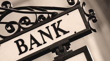 bank deposito