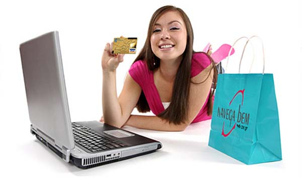 bisnis online Different-Types-Of-Online-Businesses-You-Can-Start-From-Home1