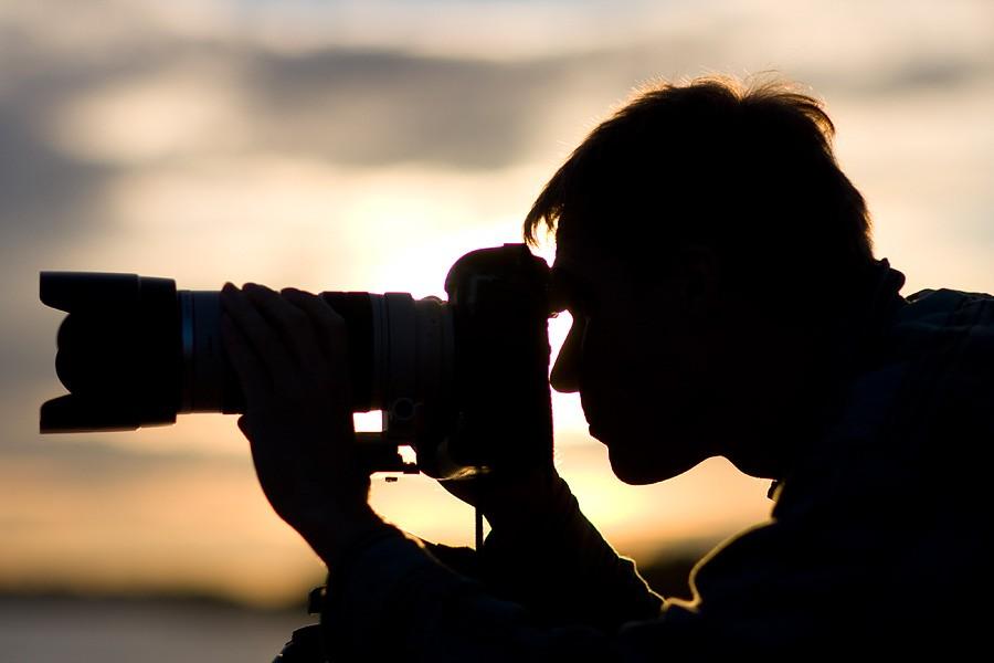 booking-Photographer 5 Peluang Bisnis Sampingan untuk Karyawan