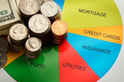 budget belajar keuangan pribadi