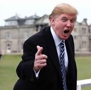 donald_trump-300x296 cara kaya ala Donald Trump