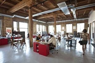 large_Enerspace_Coworking_Room1-1024x682 5 Peluang Bisnis Sampingan untuk Karyawan