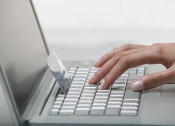 memulai-bisnis-online-_110701131908-232 5 Peluang Bisnis Sampingan untuk Karyawan