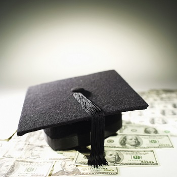 mm-college-fund biaya kuliah