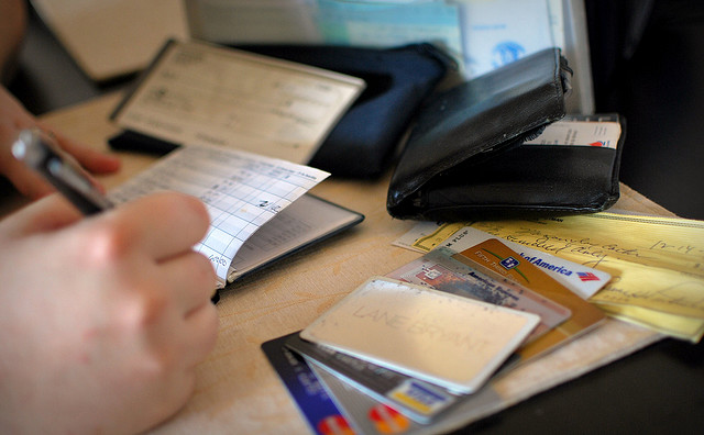 money-management 5 Peluang Bisnis Sampingan untuk Karyawan