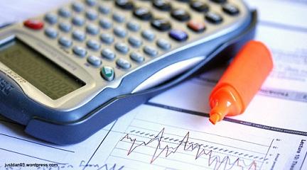 reksadana121218b 8 Faktor yang Memperkecil Risiko Investasi Reksadana