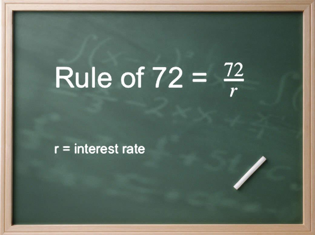 rule-of-72-1040cs072612 aturan 72 dalam investasi