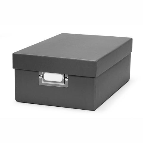 2505-80 graybox Investasi Saham Online