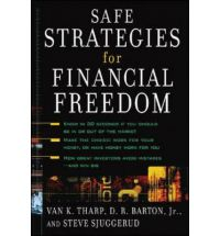 9780071421478 Planning untuk Bebas Keuangan (Financial Freedom)