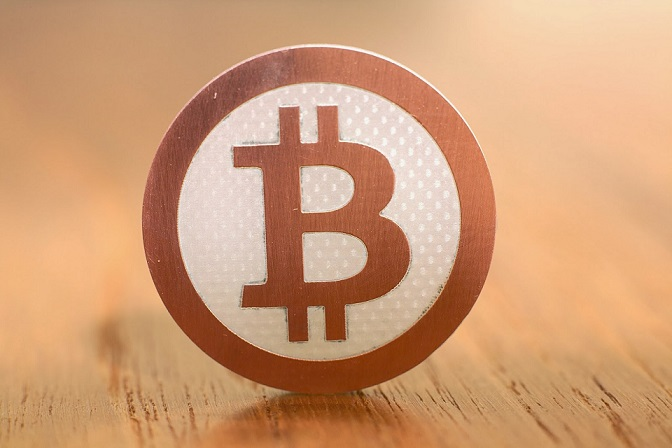Apakah Bijak Investasi Bitcoin The Silk Road Founder financially linked to Bitcoin Creator Satoshi Nakamoto