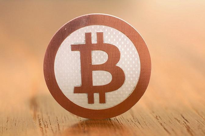 Apakah Bijak Investasi Bitcoin The Silk Road Founder financially linked to Bitcoin Creator Satoshi Nakamoto