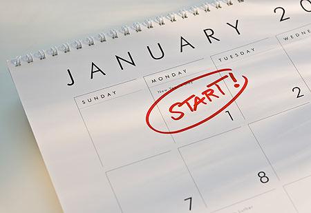 Job-Search-Goals 5 Resolusi Keuangan di Tahun Baru