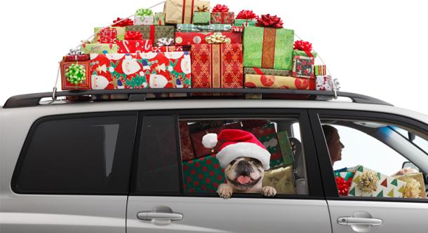 Mengatur Budget Liburan Akhir Tahun HolidayTravel