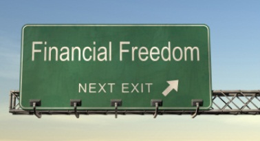 financial_freedom Planning untuk Bebas Keuangan (Financial Freedom)