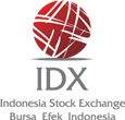 logo idx