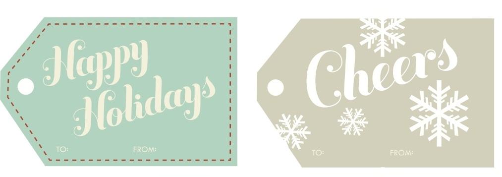 miss-pickles-press-tags Hadiah Natal dan Tahun Baru