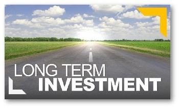 Benarkah Investasi Jangka Panjang Pasti Mengungtungkan