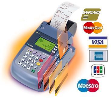 Cara Penggunaan Kartu Kredit Yang Benar Jangan Asal Bayar Biaya Kartu Kredit