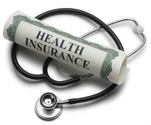 Memilih Asuransi Kesehatan untuk Keluarga health-insurance1