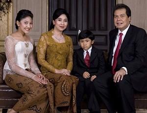 features1_2_200904.jpg Cara Kaya ala Chairul Tanjung
