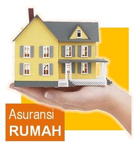 Asuransi Rumah dan Bencana Banjir