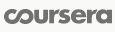 Gamification Cara Baru Belajar Keuangan Pribadi - Coursera