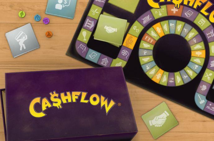 Gamification Cara Baru Belajar Keuangan Pribadi