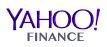 Yahoo Finance Indeks Harga Saham Gabungan (IHSG)