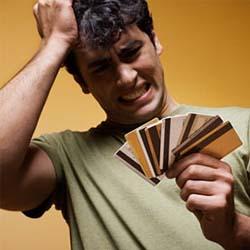 7 Tanda Seseorang Kecanduan Kartu Kredit Finansialku