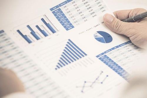 Menghitung ROI atau Tingkat Pengembalian Investasi - Bagaimana Strategi Investasi untuk Dana Pensiun - Perencana Keuangan Independen Finansialku