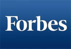 forbes-logo-for-blog-131195 Daftar 10 Orang Terkaya versi Forbes 2014 finansialku