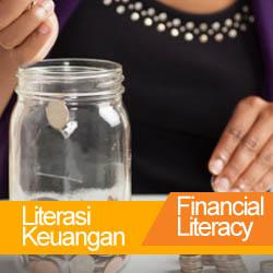 6 Cara Meningkatkan Literasi Keuangan Finansialku