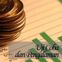 6 Cara Meningkatkan Literasi Keuangan - uji coba dan pengalaman - Finansialku
