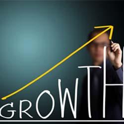 Menghitung Pertumbuhan Investasi dan Bisnis menggunakan CAGR Finansialku