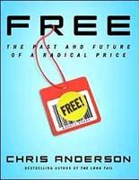 Model Bisnis Freemium Finansialku Chris Anderson Free