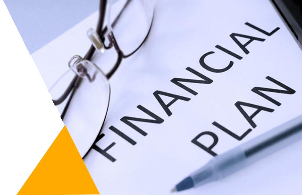 Konsultasi Perencanaan Keuangan Finansialku
